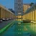 aman-resort hotel new-delhi-by-kerry-hill