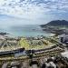 intercontinental-sanya-resort-by-woha-architects