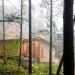 inbetween-house