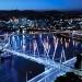 kurilpa bridge