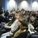 presentation-audiences