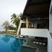cliff house kerala