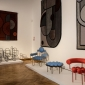 wallpaper handmade salone milan 2019 (16)