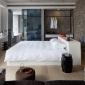 waterhouse hotel shanghai