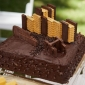 Architectural_Bakeoff - London Wall Place by MAKE (5)