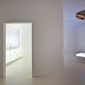 dedece-where-architects-live-salone-12