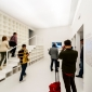 dedece-where-architects-live-salone-2014-3