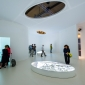 dedece-where-architects-live-salone-2014-49