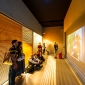 dedece-where-architects-live-salone-2014-53