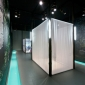 dedece-where-architects-live-salone-9