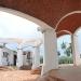 national-art-schools-havana-cuba