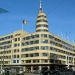 radio-and-televison-building-brussels