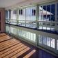 hizuchi-elementary-school-10