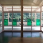 hizuchi-elementary-school-12
