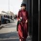 milan fashion week 2018 (1)
