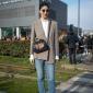 milan fashion week 2018 (11)