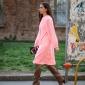 milan fashion week 2018 (13)