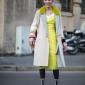 milan fashion week 2018 (14)