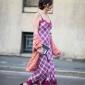 milan fashion week 2018 (16)