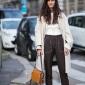 milan fashion week 2018 (17)