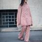milan fashion week 2018 (19)
