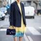 milan fashion week 2018 (20)