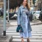 milan fashion week 2018 (21)