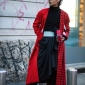 milan fashion week 2018 (22)
