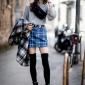 milan fashion week 2018 (24)
