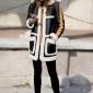 milan fashion week 2018 (26)