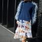 milan fashion week 2018 (3)
