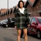 milan fashion week 2018 (31)