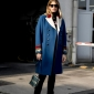 milan fashion week 2018 (33)
