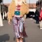 milan fashion week 2018 (34)