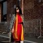 milan fashion week 2018 (35)
