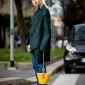 milan fashion week 2018 (37)