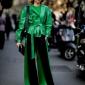 milan fashion week 2018 (38)