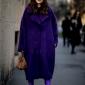 milan fashion week 2018 (39)