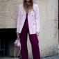 milan fashion week 2018 (41)