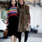milan fashion week 2018 (42)
