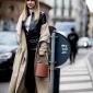 milan fashion week 2018 (43)