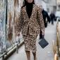 milan fashion week 2018 (45)