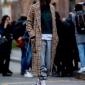 milan fashion week 2018 (46)