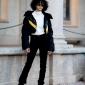 milan fashion week 2018 (49)