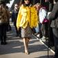 milan fashion week 2018 (5)