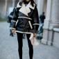 milan fashion week 2018 (50)
