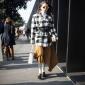 milan fashion week 2018 (7)