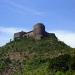 Country : Haiti :  Site : Citadelle-Laferriere-in-Nthrn-Haiti
