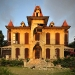 Country : Haiti Site : Gingerbread-Neighborhood