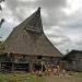 Country: Indonesia Site: Desa Lingga
